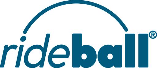rideball onlineshop